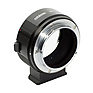 Nikon F Lens to Sony E-Mount Camera T Adapter II Thumbnail 1