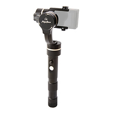 G4S 3-Axis Handheld Gimbal for GoPro HERO Image 0