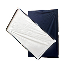 43 x 67 In. Panel Reflector Kit Image 0