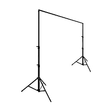 12 x 12 ft. Background Stand Image 0