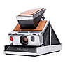 Polaroid SX-70 Original Instant Film Camera