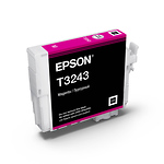 T324 Magenta UltraChrome HG2 Ink Cartridge