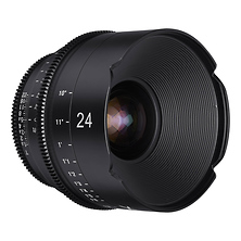 Xeen 24mm T1.5 Lens for Canon EF Mount Image 0