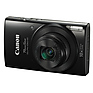 PowerShot ELPH 190 IS Digital Camera (Black)