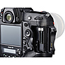 D5 Digital SLR Camera Body (XQD Model) Thumbnail 6