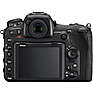 D500 Digital SLR Camera Body Thumbnail 3