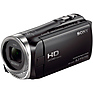HDR-CX455 Full HD Handycam Camcorder with 8GB Internal Memory Thumbnail 1