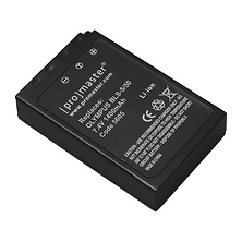 BLS-5/BLS-50 XtraPower Lithium Ion Replacement Battery Image 0