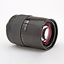 150mm F3.2 HC Lens - Used Thumbnail 3