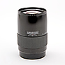150mm F3.2 HC Lens - Used Thumbnail 1