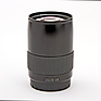 150mm F3.2 HC Lens - Used Thumbnail 2