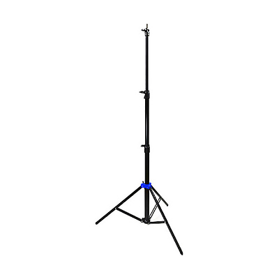 Drop Stand Light Stand (7 ft.) Image 0