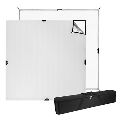 Scrim Jim Cine Kit (6x6 ft.) Image 0