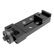 Universal Mount for Osmo Image 0