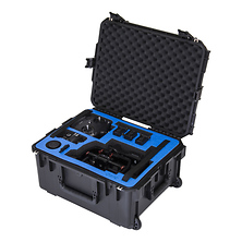Hard Case for Ronin-M Gimbal & Accessories Image 0