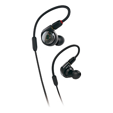 Professional In-Ear Monitor Headphones (E40) Image 0