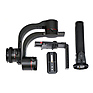 H2 3-Axis Handheld Gimbal Stabilizer for Cameras (Up to 4.9 lb) Thumbnail 4
