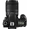 EOS 80D Digital SLR Camera with EF-S 18-135mm f/3.5-5.6 IS USM Lens Thumbnail 6