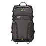 BackLight 26L Backpack (Charcoal)
