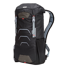 UltraLight Sprint 16L Photo Daypack (Black Magma) Image 0