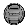 43mm Professional Snap-On Lens Cap