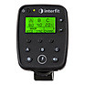 S1 TTL Remote for Canon