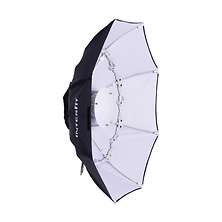 Foldable Beauty Dish with S-Type Fitting (40 In.) Image 0