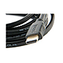 TetherPro HDMI Male (Type A) to HDMI Male (Type A) Cable - 25 ft.