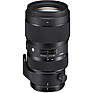 50-100mm f/1.8 DC HSM Art Lens for Canon