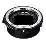 MC-11 Mount Converter/Lens Adapter (Canon EF-Mount Lenses to Sony E) Thumbnail 0