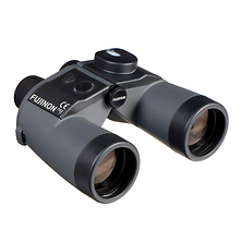 Fujinon 7x50 WPC-XL Mariner Binocular with Compass Image 0