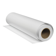 24 In. x 50 Ft. Legacy Baryta Paper Roll Image 0