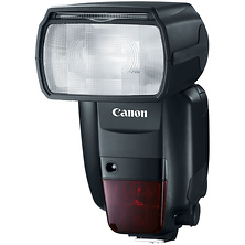 Speedlite 600EX II-RT Flash Image 0