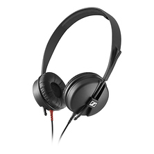 HD 25 LIGHT Monitor Headphones Image 0