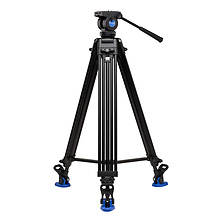 KH26NL Video Tripod Kit Image 0