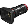 CN-E 18-80mm T4.4 COMPACT-SERVO Cinema Zoom Lens (EF Mount)