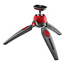PIXI EVO Mini Tripod (Red)