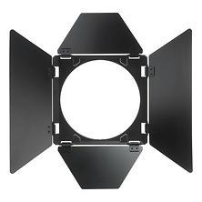 Barndoor Set for Siros L40 Reflector Image 0