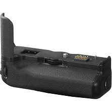 VPB-XT2 Vertical Power Booster Grip Image 0