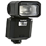 EF-X500 Shoe Mount Flash