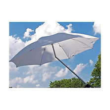 Sunbuster SB-84WFG-Plus 84 In. Umbrella Kit Image 0