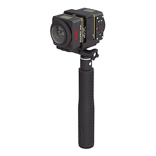 PIXPRO SP360 4K Action Camera Dual Pro Pack Image 0