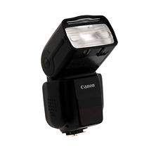 Speedlite 430EX III-RT - Pre-Owned Image 0