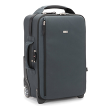 Video Transport 20 Carry-On Case (Black) Image 0