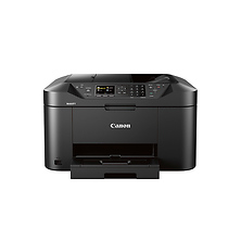 MAXIFY MB2120 Wireless Home Office All-in-One Printer Image 0