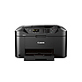MAXIFY MB2120 Wireless Home Office All-in-One Printer