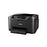 MAXIFY MB2120 Wireless Home Office All-in-One Printer Thumbnail 1