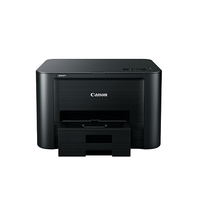 MAXIFY iB4120 Wireless Small Office Printer Image 0