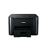 MAXIFY iB4120 Wireless Small Office Printer Thumbnail 0