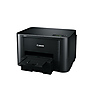 MAXIFY iB4120 Wireless Small Office Printer Thumbnail 1